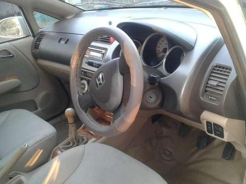 Used Honda City 2008 MT for sale in Tiruppur