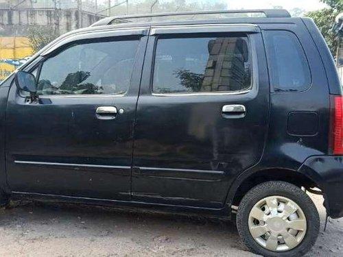 Used Maruti Suzuki Wagon R 2010 MT for sale in Jamshedpur