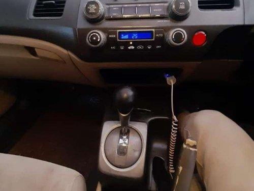 Used Honda Civic 2007 MT for sale in Rajkot