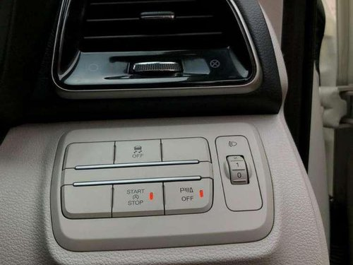 Used 2019 Mahindra XUV300 MT for sale in Ludhiana