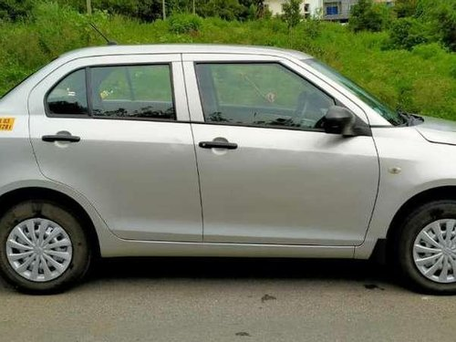 Used Maruti Suzuki Swift Dzire 2018 MT for sale in Nagar-6