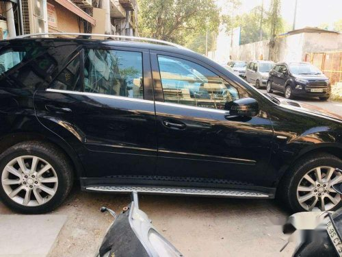 Used Mercedes Benz CLA 2011 AT for sale in Ludhiana