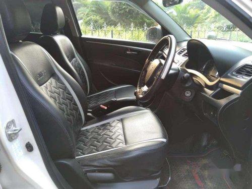 Maruti Suzuki Swift VDi, 2015, MT for sale in Visakhapatnam