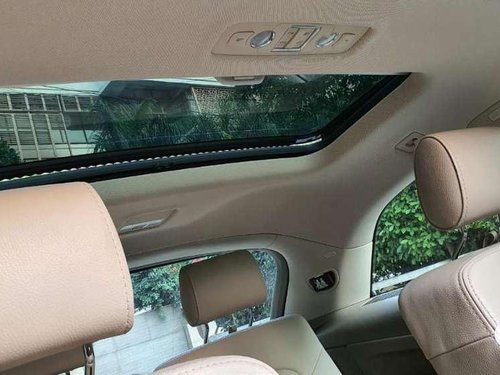Used Audi Q7 2014 AT for sale in Nagar