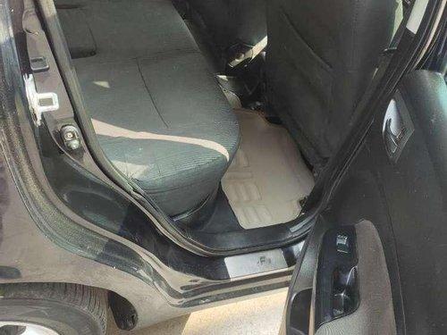 Used 2012 Maruti Suzuki Swift ZDi MT for sale in Hyderabad