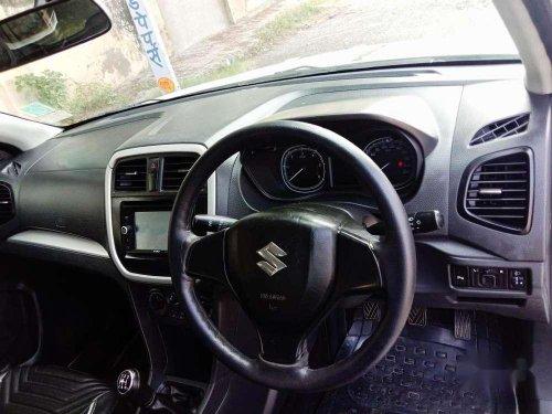 Used Maruti Suzuki Vitara Brezza VDi 2017 MT for sale in Jaipur