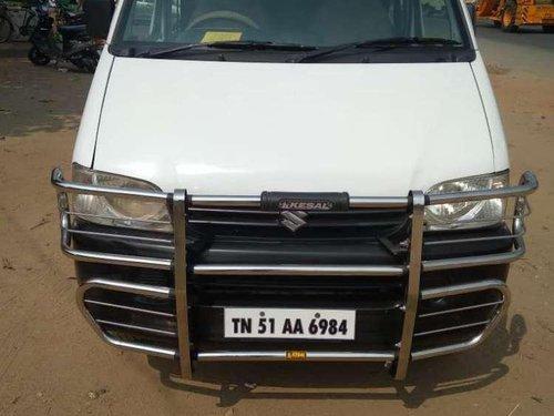 Used 2013 Maruti Suzuki Eeco MT for sale in Tiruppur