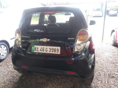 Used Chevrolet Beat PS 2012 MT for sale in Thrissur