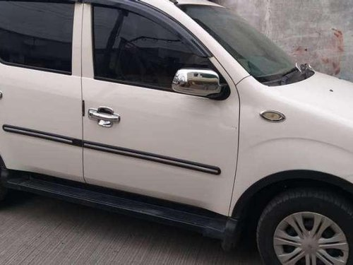 Used Mahindra Xylo D4, 2015 MT for sale in Nagpur