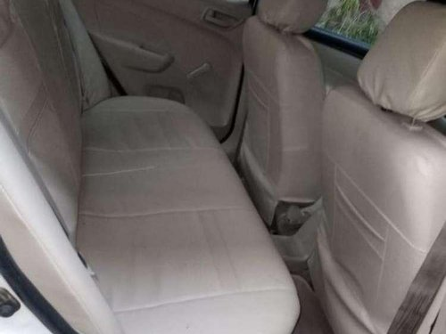 Maruti Suzuki Swift Dzire LDi BS-IV, 2015 MT for sale in Rampur