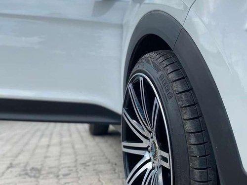Used Hyundai Creta 2018 MT for sale in Jalandhar