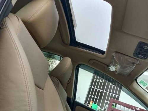 Used 2019 Honda City AT for sale in Coimbatore