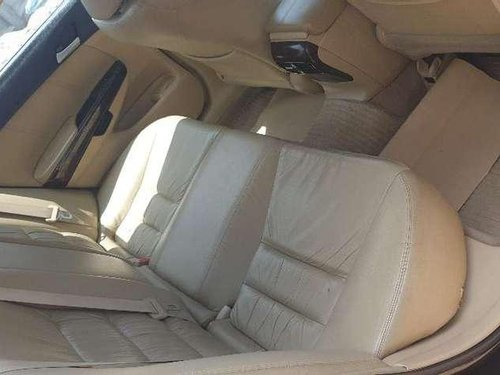 Used Honda Accord 2009 MT for sale in Tiruchirappalli