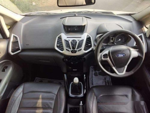 Used 2016 Ford EcoSport MT for sale in Kolhapur