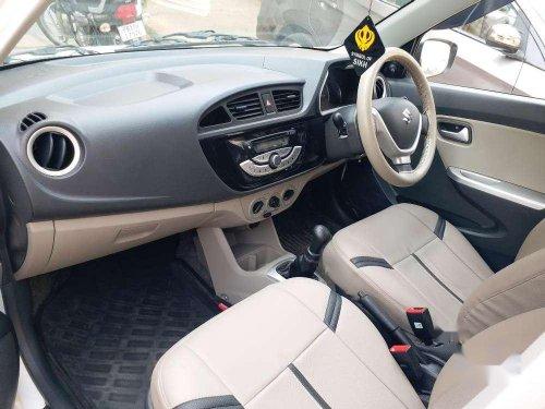 2018 Maruti Suzuki Alto K10 VXI MT for sale in Ludhiana