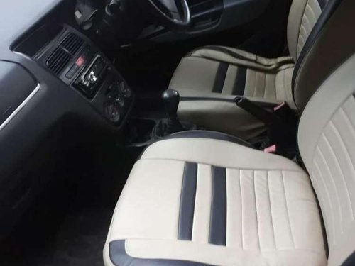 Used 2009 Fiat Punto MT for sale in Nagar