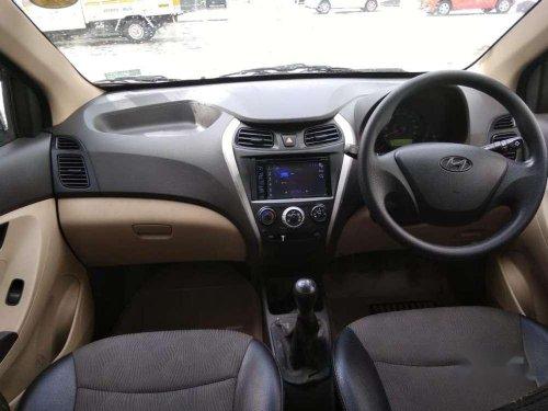 Used 2013 Hyundai Eon Era MT for sale in Chennai