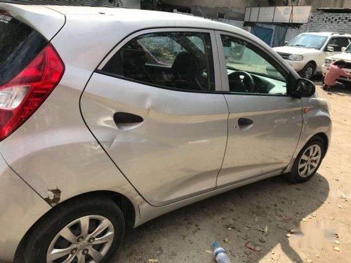 2012 Hyundai Eon Magna MT for sale in Ranchi
