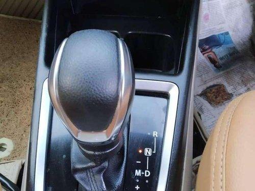 Used 2017 Maruti Suzuki Dzire MT for sale in Thane