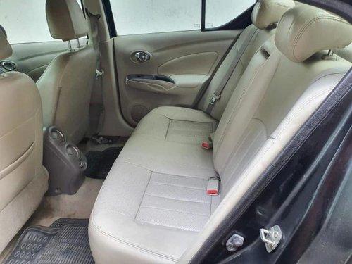 Used 2013 Renault Scala MT for sale in Kolkata