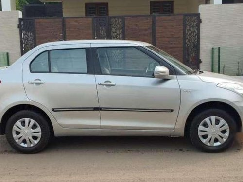 Used Maruti Suzuki Swift Dzire 2012 MT for sale in Madurai-1