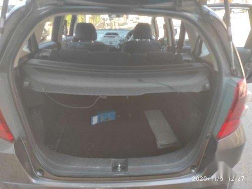 Used Honda Jazz S 2012 MT for sale in Jodhpur