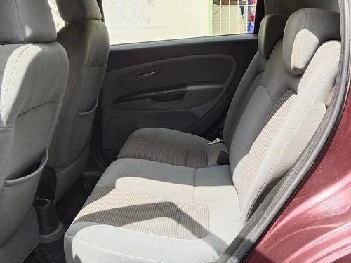 Used Fiat Punto 1.3 Dynamic 2014 MT for sale in Bangalore