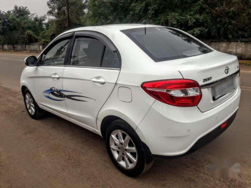 Used 2016 Tata Zest MT for sale in Raipur