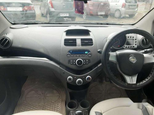 Used 2011 Chevrolet Beat MT for sale in Pune