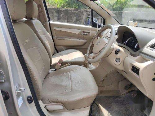 Used Maruti Suzuki Ertiga Vxi CNG, 2015 MT for sale in Mumbai