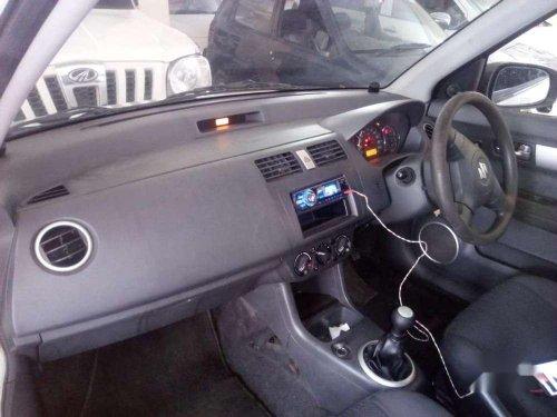 Used 2010 Maruti Suzuki Swift VDI MT for sale in Kolkata
