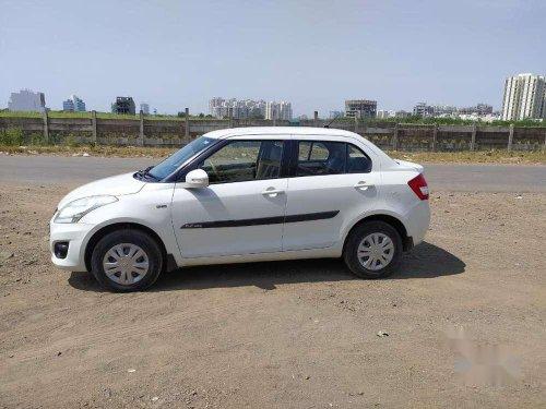2014 Maruti Suzuki Swift Dzire MT for sale in Rajkot