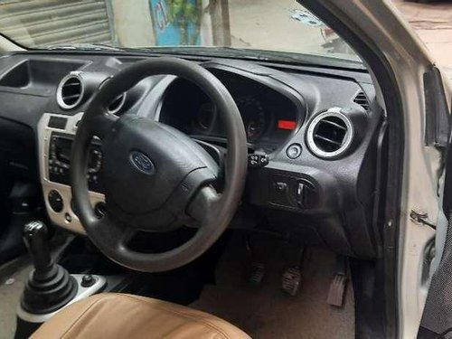 Used Ford Figo 2011 MT for sale in Patna