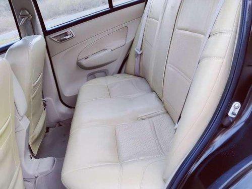 Maruti Suzuki Swift Dzire VDI, 2015, MT for sale in Chandigarh