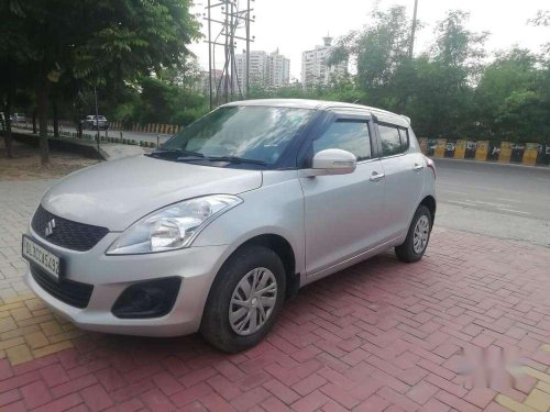 Maruti Suzuki Swift VXI 2015 MT for sale in Noida