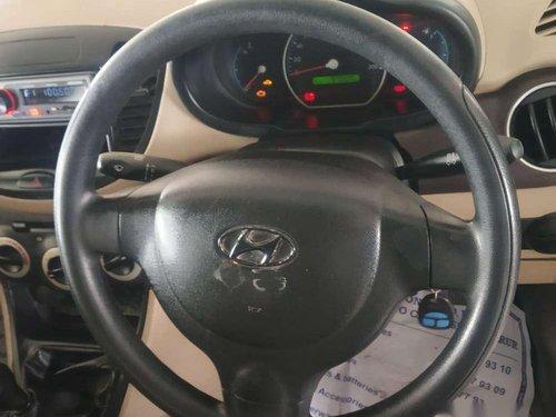Used 2009 Hyundai i10 MT for sale in Karur