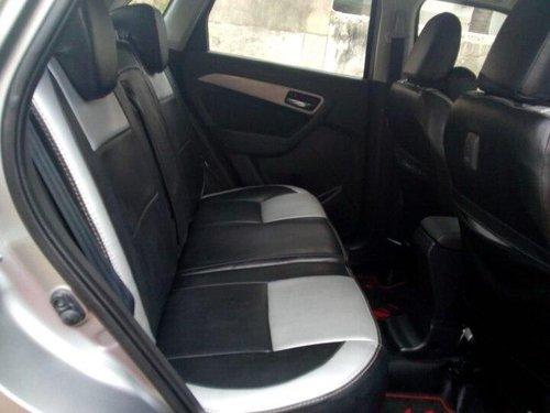 Maruti Suzuki Vitara Brezza ZDi Plus 2016 MT in Coimbatore
