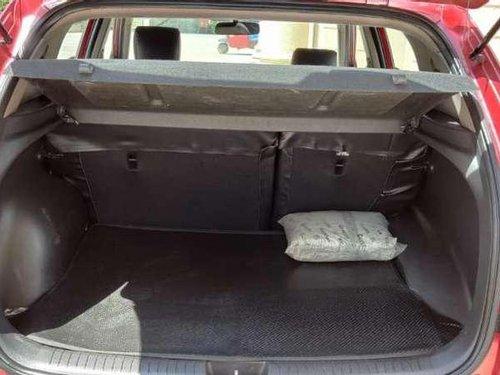Used Hyundai Creta 2016 AT for sale in Thane