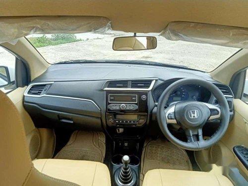 Used 2017 Honda Brio MT for sale in Madurai