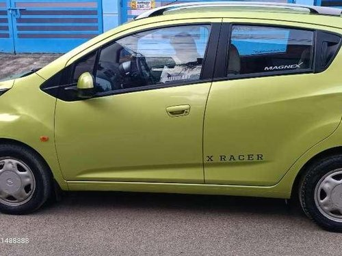 Used 2012 Chevrolet Beat Diesel MT for sale in Chennai
