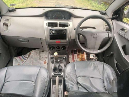 Used 2009 Tata Indica Vista MT for sale in Thrissur