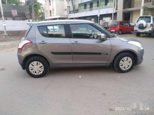Maruti Suzuki Swift VDi, 2014, MT for sale in Coimbatore