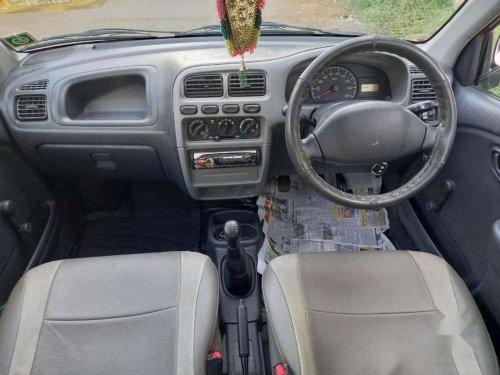 Used Maruti Suzuki Alto 2011 MT for sale in Coimbatore