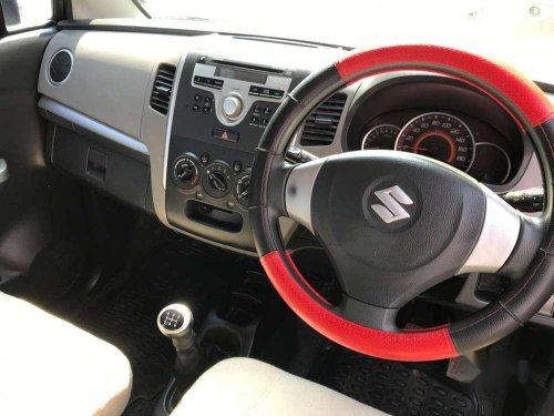 Used 2011 Maruti Suzuki Wagon R MT for sale in Ranchi