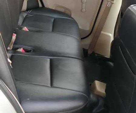 Maruti Suzuki Swift Dzire LDI, 2018 MT for sale in Nagar