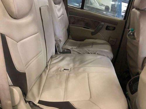 Used Mahindra Scorpio VLX 2013 MT for sale in Kolkata