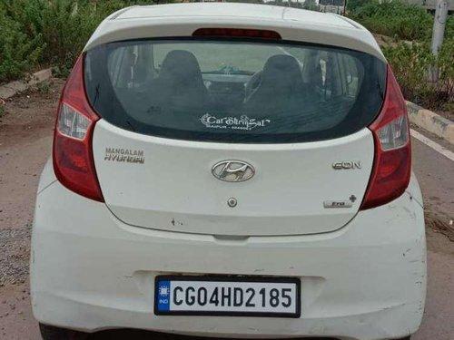Used Hyundai Eon Era, 2012, MT for sale in Raipur
