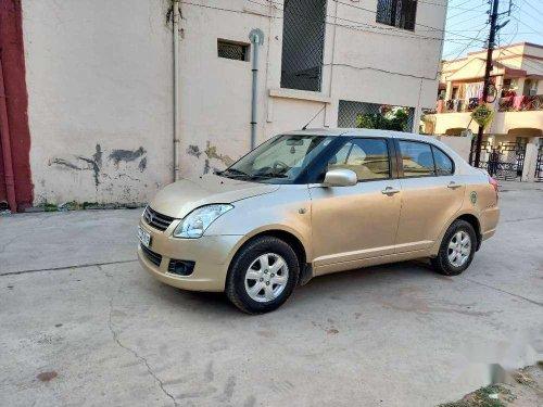 Used Maruti Suzuki Swift Dzire 2010 MT for sale in Bilaspur