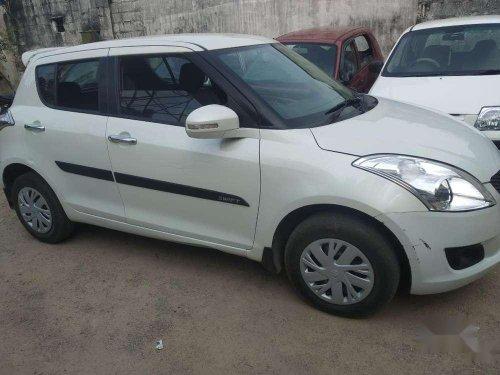 Used 2013 Maruti Suzuki Swift VDI MT for sale in Hyderabad
