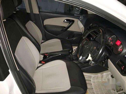 Used 2014 Volkswagen Polo GT TDi MT in Salem